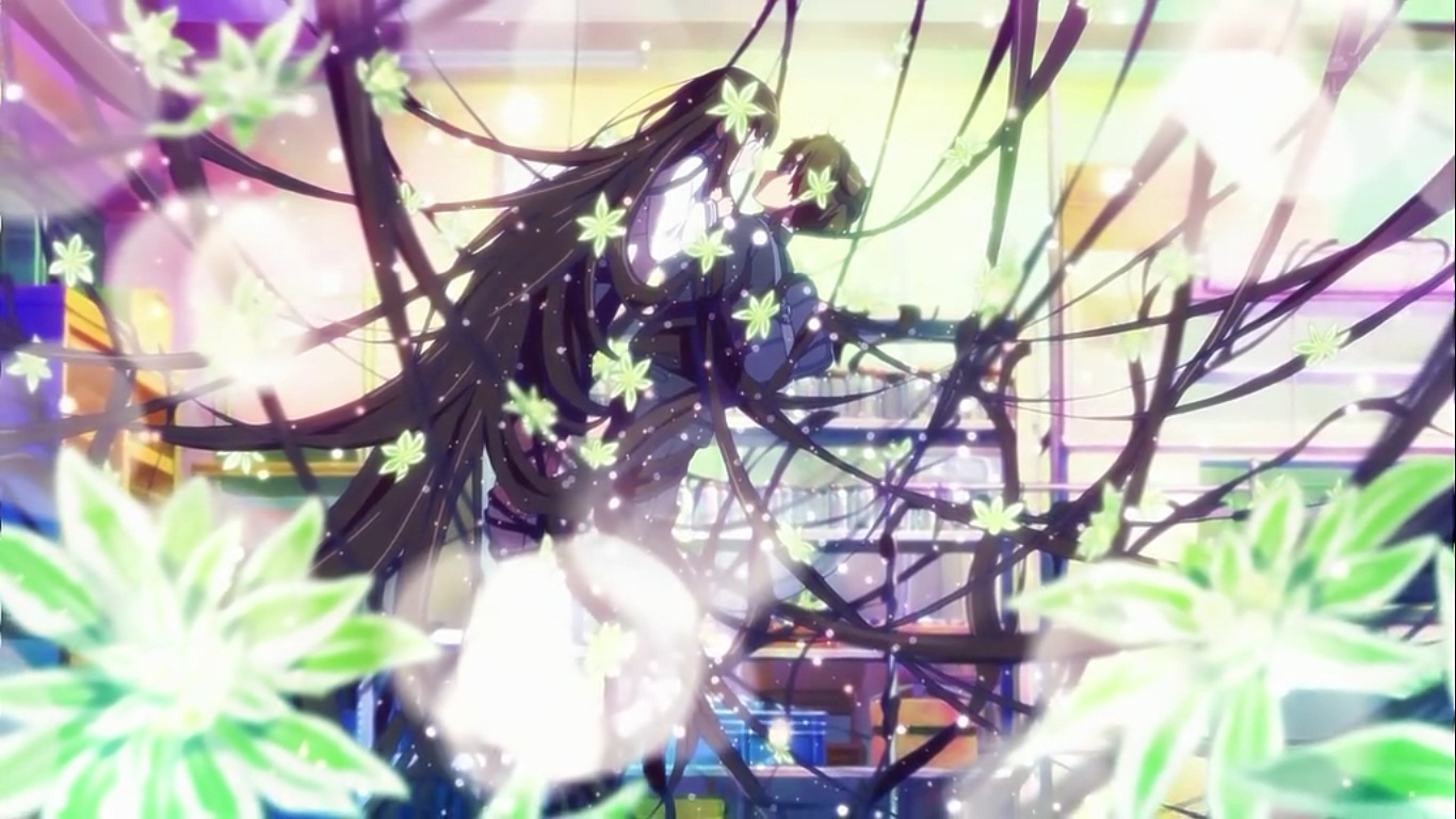 avatar de Lopoty