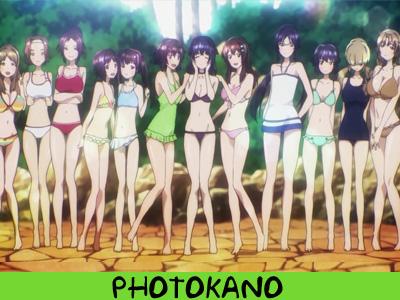 photokano