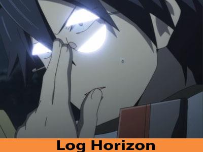 loghorizon