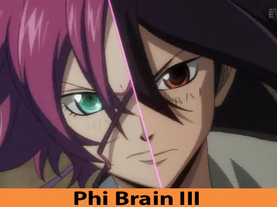 phibrain3