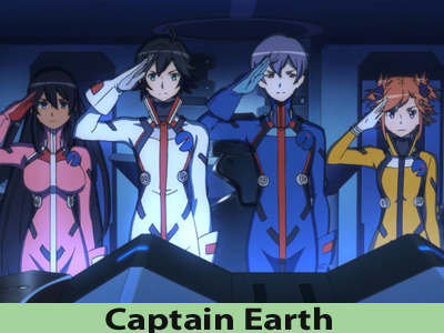 6-captainearth