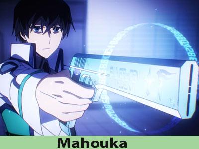 6-mahouka