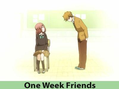 7-oneweek