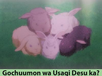 8-gochuumon