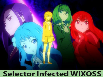 8-wixoss