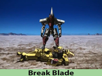 9=breakblade