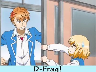 dfrag