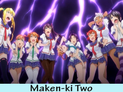 mkenki2