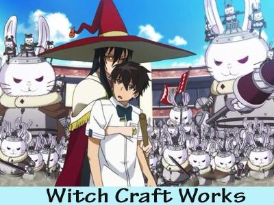 witchcraftworks
